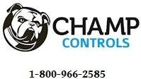 Champ Controls