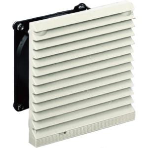 92mm Filter Fan Kits