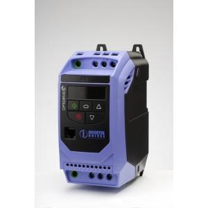 Invertek ODE-3-120043-3012